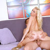 Babe Squirt Out Her Load