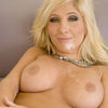 Movies Of A Horny Blonde Bimbo Gets Drilled And Facialed By Her Boyfriend